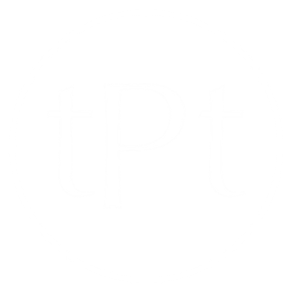 TPT Study